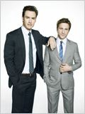Franklin &amp; Bash