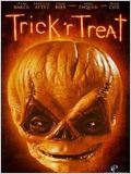 Trick &#39;r Treat