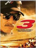 3 : The Dale Eanrhardt Story (TV)