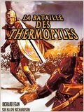 La Bataille des Thermopyles