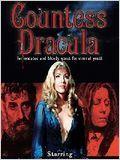 La Comtesse Dracula