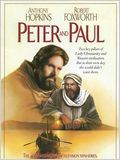 Peter and Paul (TV)