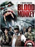 BloodMonkey