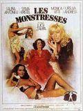 Les Monstresses
