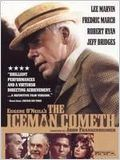 The Iceman Cometh