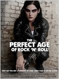 The Perfect Age of Rock &#39;n&#39; Roll