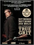True Grit