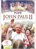 Pope John Paul II (TV)