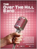 The Over the Hill Band