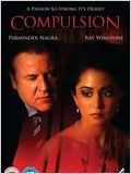 Compulsion (TV)