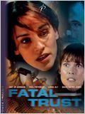 Confiance fatale (TV)