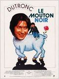 Le Mouton noir