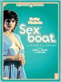 Sex Boat (La croisière de la jouissance et les instruments du plaisir)