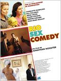 Rio Sex Comedy