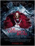 Le Chaperon Rouge