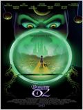 Legends of Oz : Dorothy's return