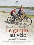 Le gamin au v&#233;lo