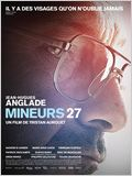 Mineurs 27