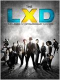 LXD, The Legion of Extraordinary Dancers