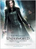 Underworld : Nouvelle &#232;re