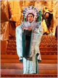 Turandot (UGC Viva l&#39;Op&#233;ra)