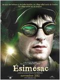 Ésimésac