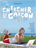 Chercher le gar&#231;on