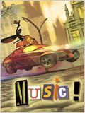 Music !