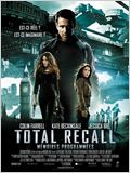 Total Recall M&#233;moires Programm&#233;es