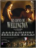 Les Lignes de Wellington