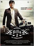 Billa 2