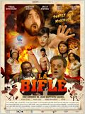 La Bifle
