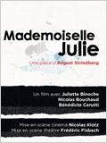 Mademoiselle Julie