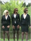 WIB Women In Black