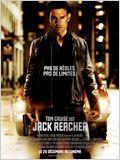 Jack Reach