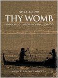 Thy Womb