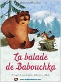La Balade de Babouchka