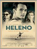 Heleno