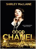 Coco Chanel (TV)