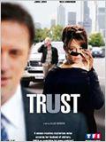 Confiance brisée