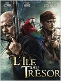 L&#39;Ile au tr&#233;sor (TV)