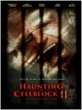 Haunting of Cellblock 11