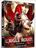 L'Aigle Rouge