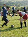 Landauer (A Life for Football)