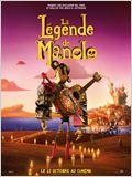 La Légende de Manolo
