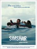 Simshar