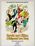 Harold and Lilian : a Hollywood love story