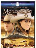 Trois soeurs dans le Montana