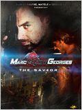 "Marc Saint Georges ""The Savior"""