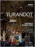 Turandot (Pathé Live)